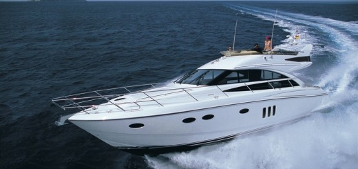 welcome-for-yachts-viking_54_flybridge_yacht