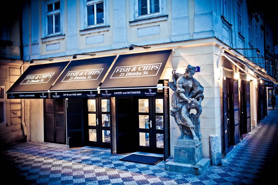 Fish-and-Chips_exterior