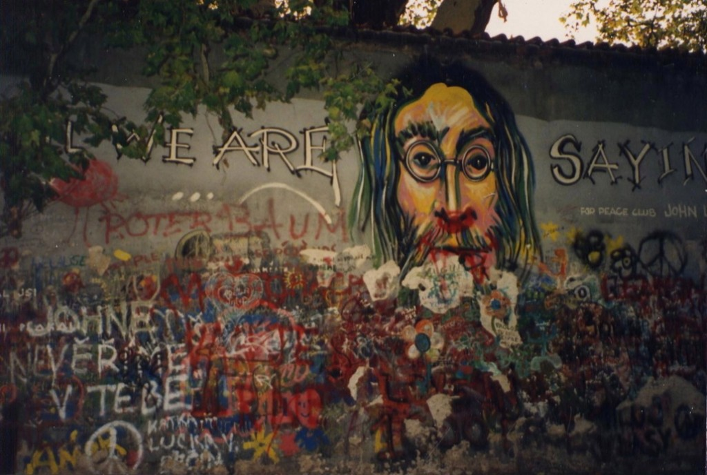 john-lennon-wall-prague-1024x688
