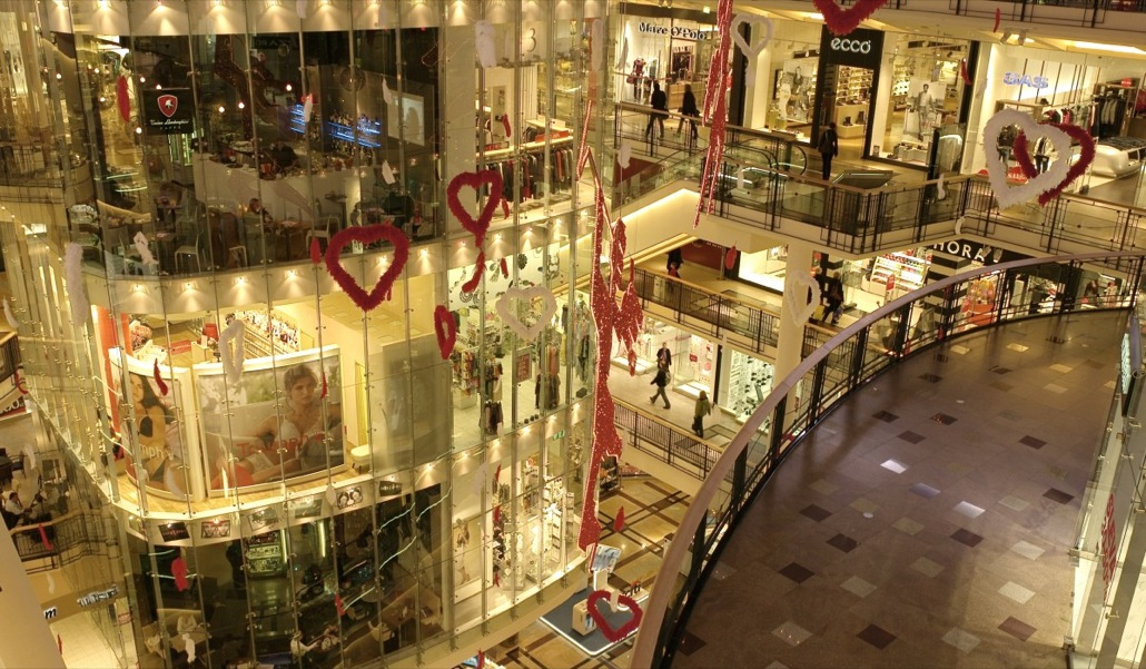 prague_shopping_malls