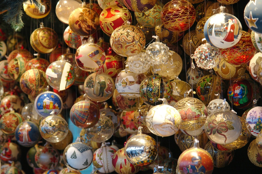 christmas-ornaments-enhanced