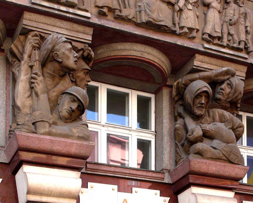 Bank_of_the_Czechoslovak_Legions,_Prague