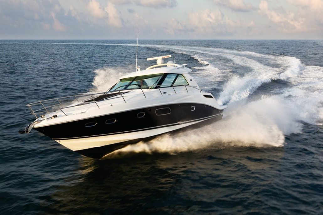 SeaRay_450_yacht_card_Chicago_22