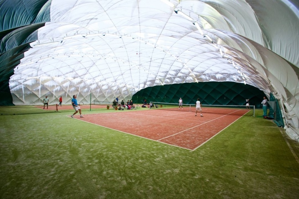 british-tennis-academy_2