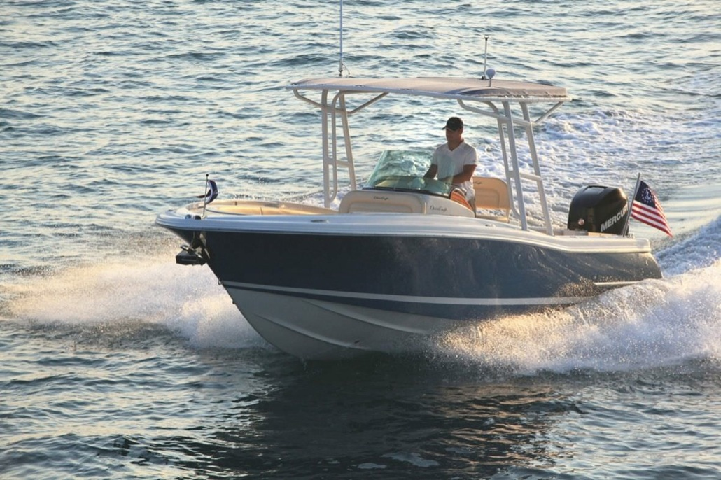 sport-fishing-motor-boats-outboard-center-console-boats-t-top-20133-4122063