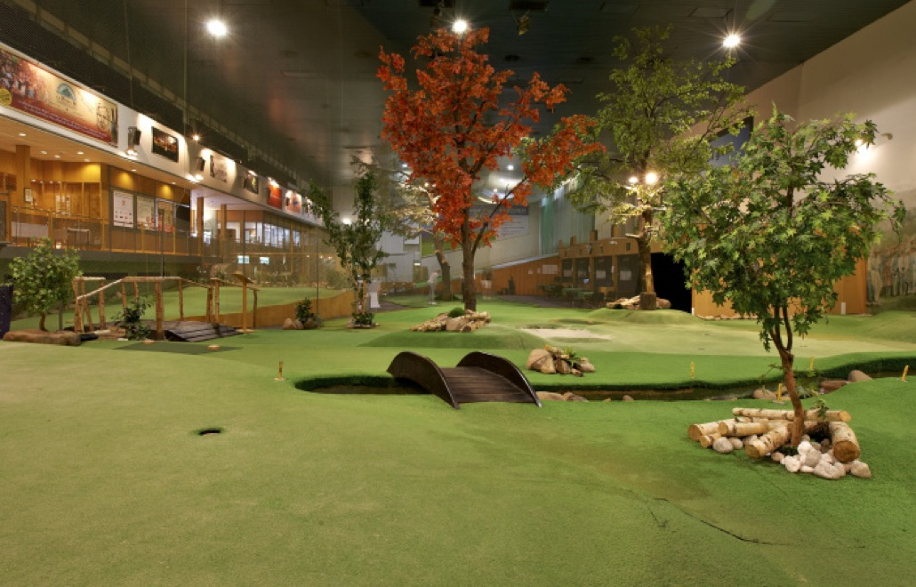 Erpet Golf Centrum1