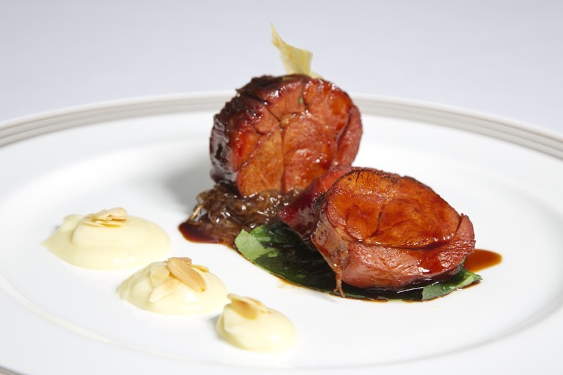 Veal-shank-signature-dish-2