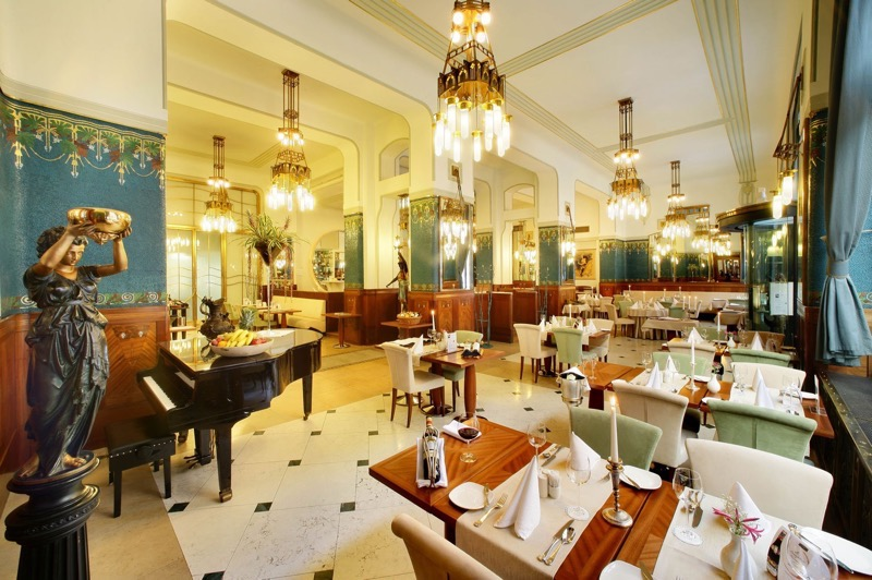 Hotel-Paris-Prague-Restaurant-003