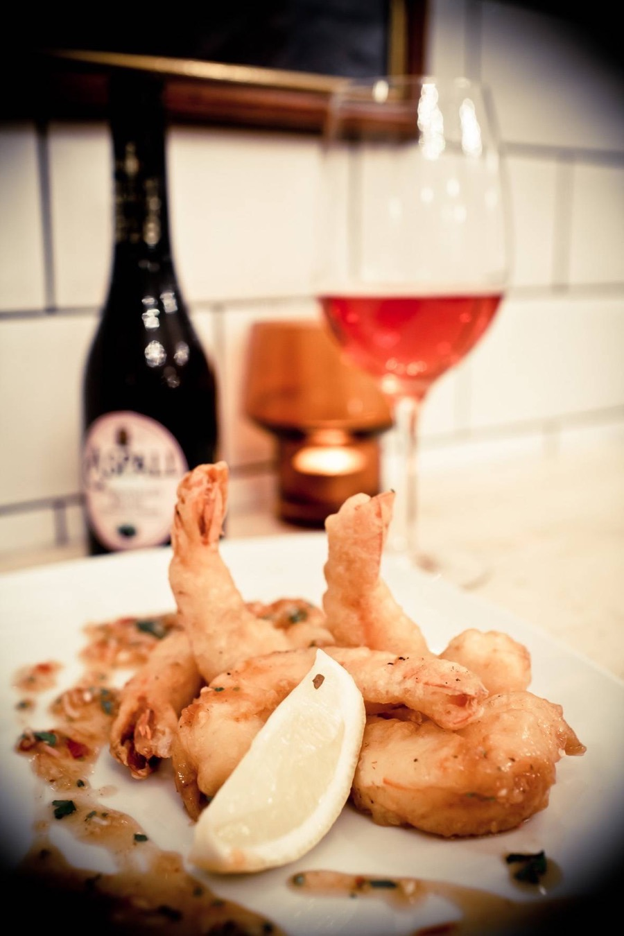 Fish-and-Chips_shrimps