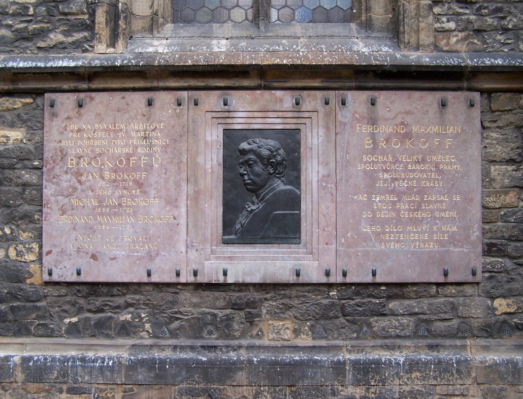 Brokoff_plaque_Prague